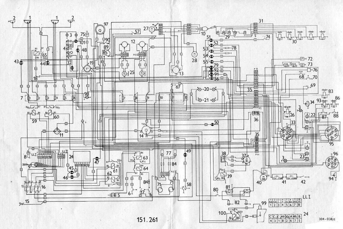scania abs wiring diagram wabco trailer air brake system polishliaz truck tractor forklift manuals pdf scania abs wiring diagram download